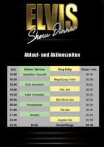 Eddy Events - Profi Live Band-Tribute Show Künstler-Duo Musiker Sänger für Events, Show- & Unterhaltungskünstler für Feier, Events, Veranstaltung buchen oder engagieren