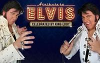 Elvis (a)live Show