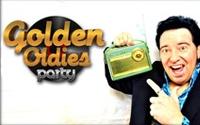 Golden Oldies Show