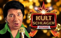 Kult Schlager Show