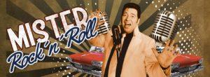 Mr. Rock n Roll – Oldies – 50s -60s Live Sänger für Hochzeit, Feiern, Events buchen – Profi Sänger 50er 60er — Profi Live Band-Tribute Show Künstler-Duo Musiker Sänger für Events, Show- & Unterhaltungskünstler für Feier, Events, Veranstaltung buchen oder engagieren