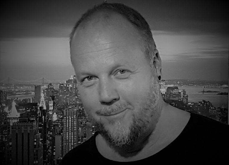 Smudo (Fanta4) Doppelgänger – SMUDO Tribute Showcase – George Le Smoo -Profi Live Band-Tribute Show Künstler-Duo Musiker Sänger für Events, Show- & Unterhaltungskünstler für Feier, Events, Veranstaltung buchen oder engagieren