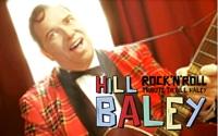 Hill Baley